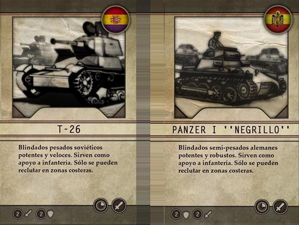 blindados_juego_guerra_Civil_espanola