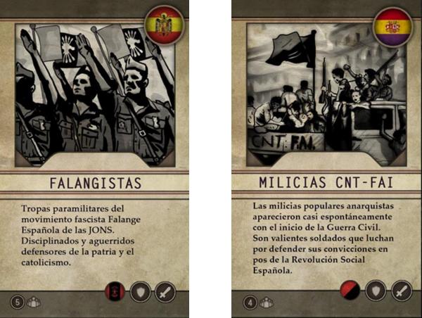 tropas_falangistas_milicias_confederales