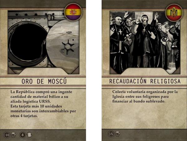cartas_juego_de_mesa_brigada
